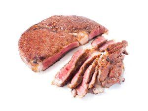 Grillowany stek