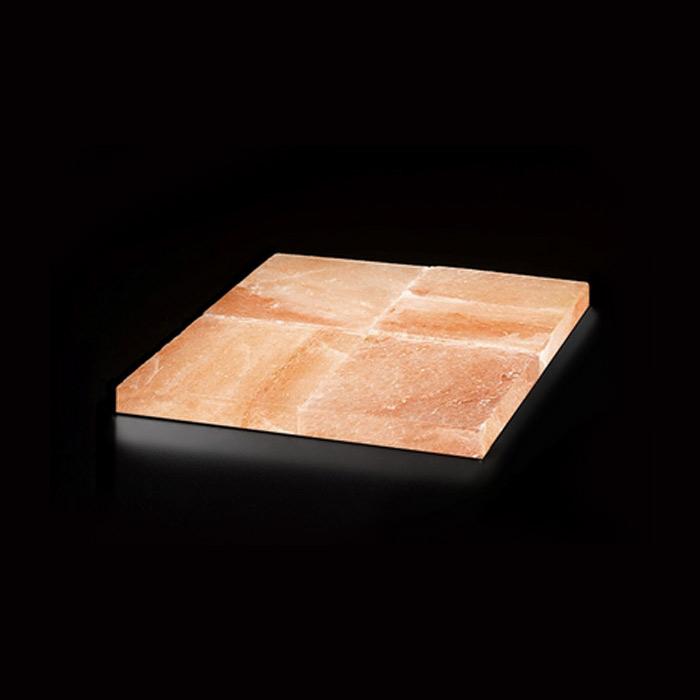 Sól himalajska w 4 blokach
