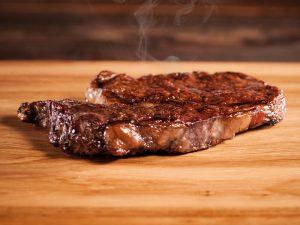 Stek Premium w Twoim domu
