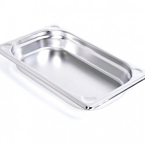 Taca gastronomiczna głęboka
