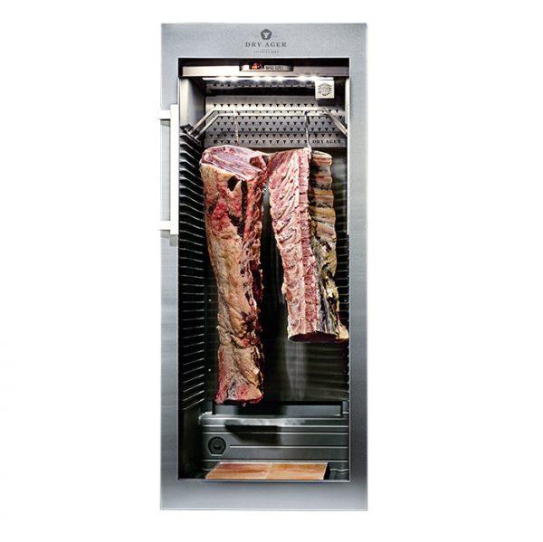 Szafa do sezonowania wołowiny Dry Ager Dx1000